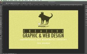 grafica realizzazione logo web milano design legnano graphic design