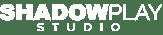 shadowplaystudio-logo
