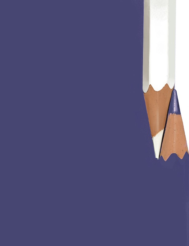 web design legnano shadowplaystudio matite