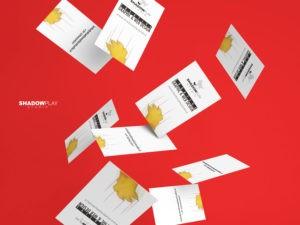 realizzazione biglietti da visita milano