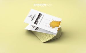 biglietti da visita legnano milano shadowplaystudio legnano web design