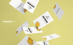 biglietti da visita legnano milano