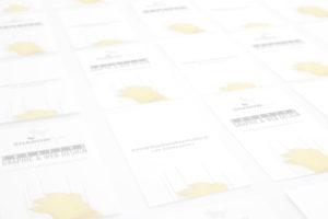 biglietti da visita legnano milano shadowplaystudio web design legnano