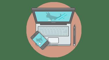 web design legnano siti web milano