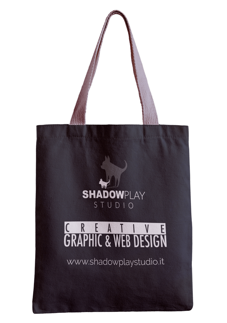 e-commerce Legnano Milano shadowplaystudio siti web