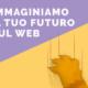 siti wordpress milano