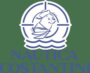 nautica Costantini