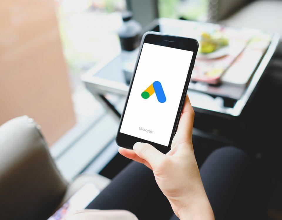 Codice monitoraggio nuovo Google Analytics