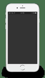 web design responsive milano